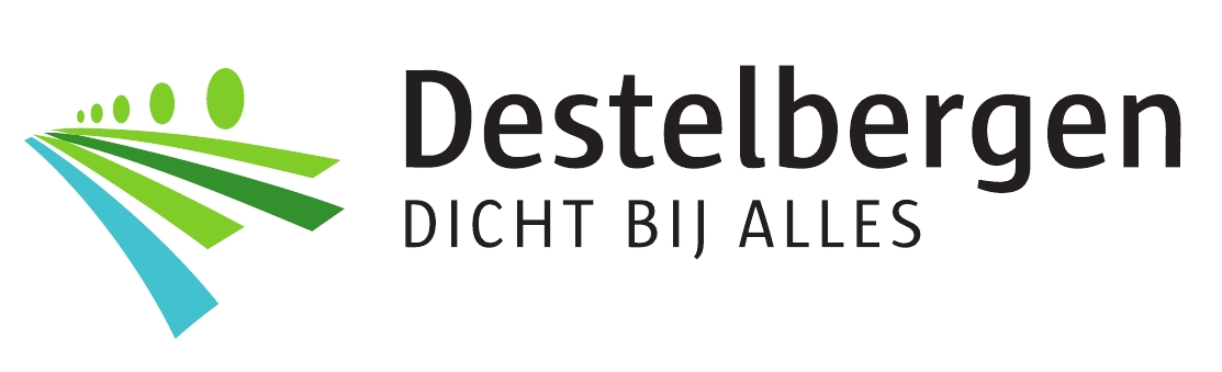 https://www.destelbergen.be/