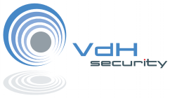 http://www.vdhsecurity.be/