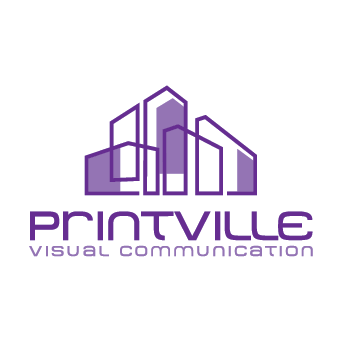 https://www.printville.be/nl